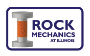 Rock Mechanics at Illinois